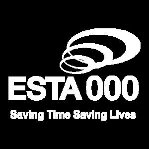 ESTA Learning Portal